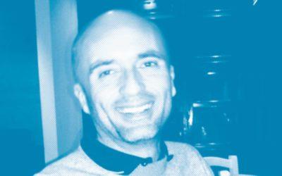 Marco Pascoli