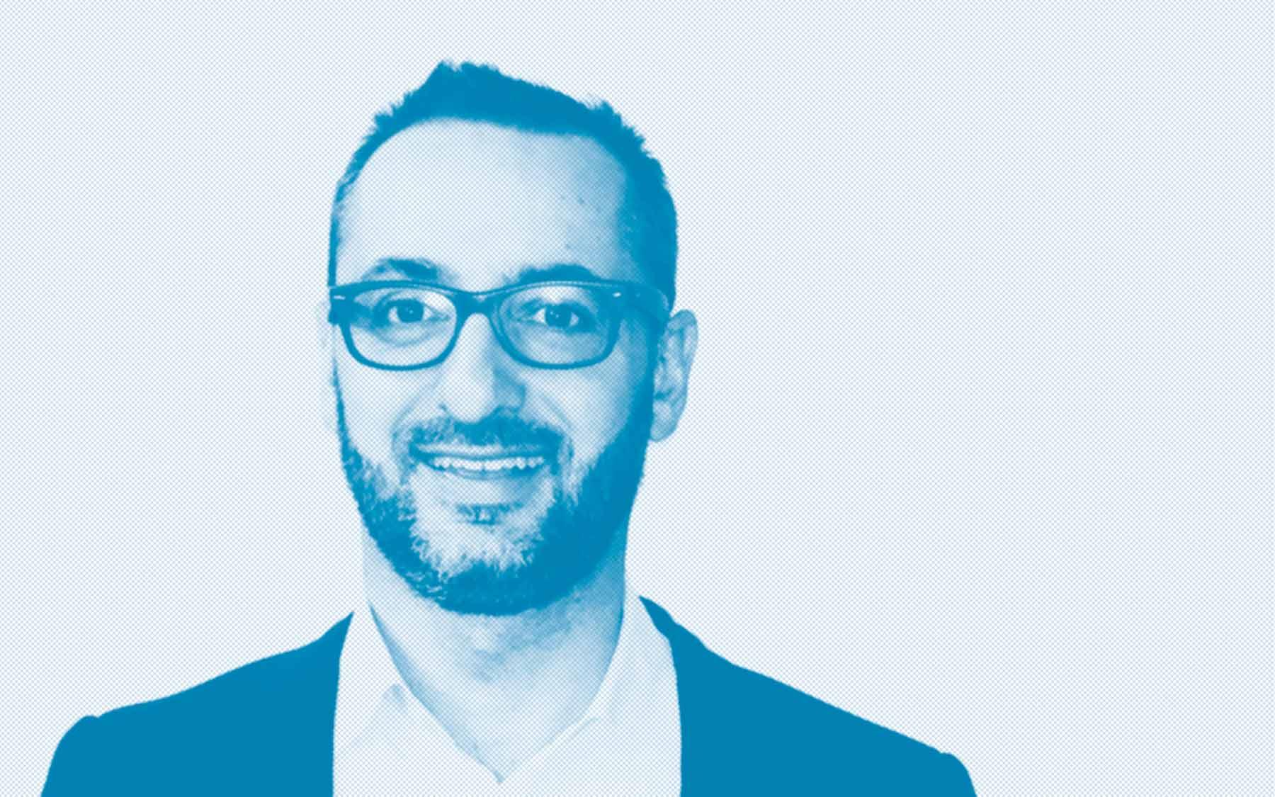 Claudio Massa