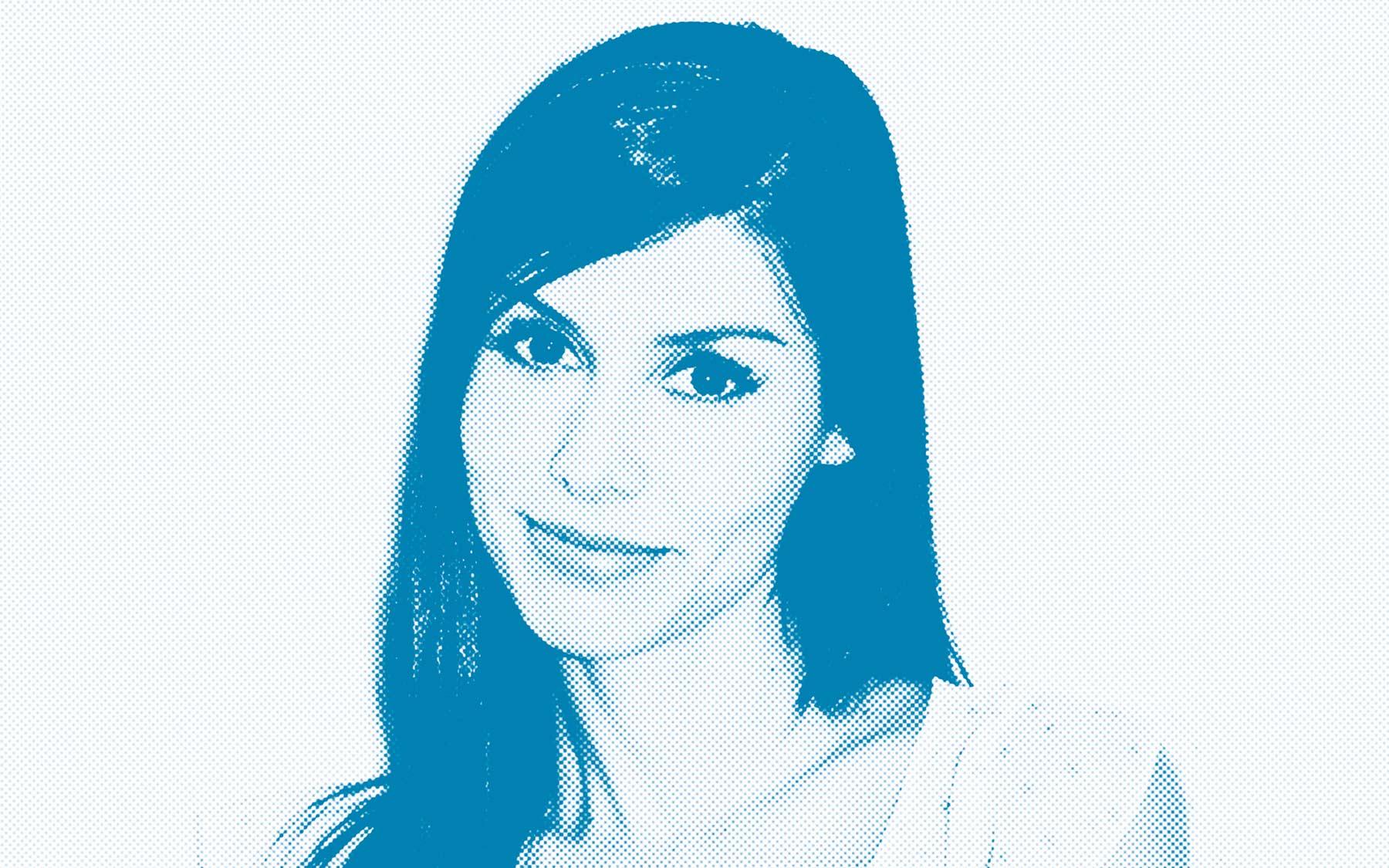 Valeria Mulas