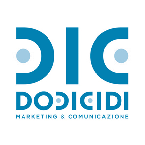 Dodicidi - marketing e comunicazione