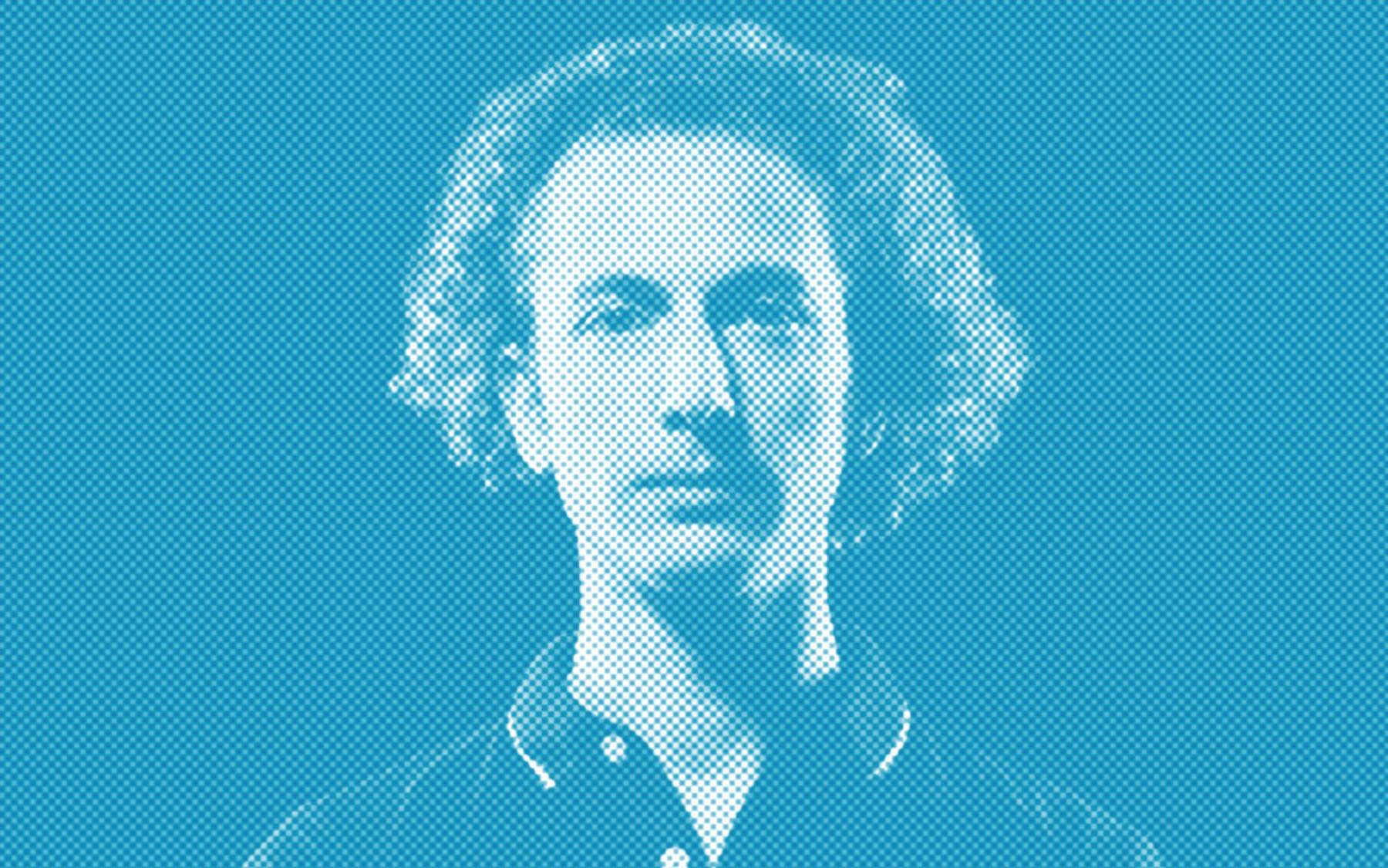 Tommaso Magni