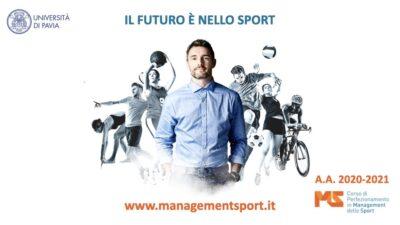 ManagementSportPavia.001