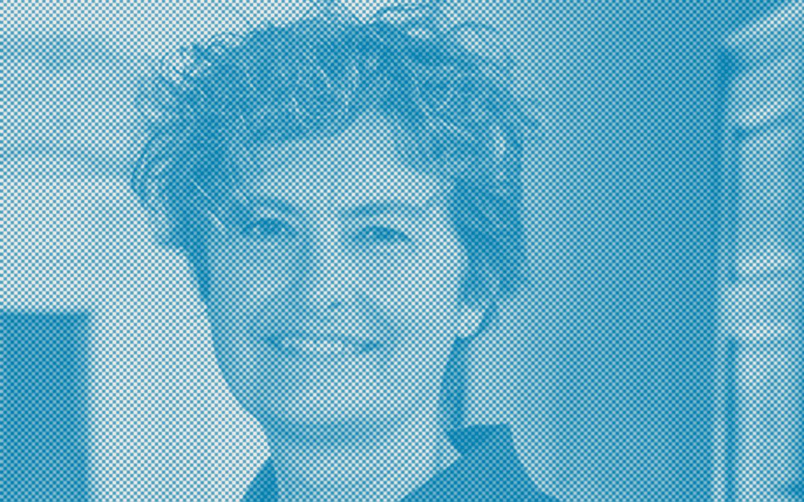 Cristina Montomoli
